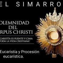 Corpus_Cristi_El_Simarro_2018