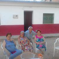 El_Simarro_Sus_Gentes_12