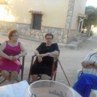El_Simarro_Sus_Gentes_13
