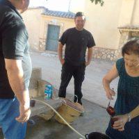 El_Simarro_Sus_Gentes_15