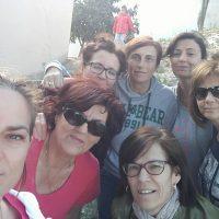 El_Simarro_sus_gentes_7