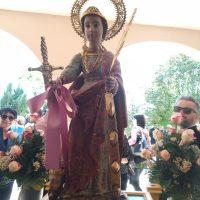 Fiestas_Simarro_2019_44