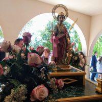 Fiestas_Simarro_2019_48