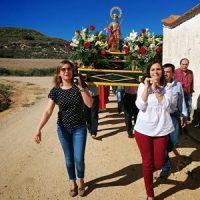 Fiestas_el_simarro_24