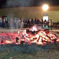 fiestas_simarro_2019_35