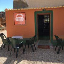 restaurante_el_simarro_3