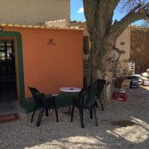 restaurante_el_simarro_4