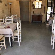 restaurante_el_simarro_6