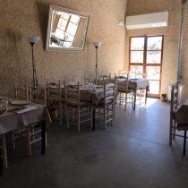 restaurante_el_simarro_7
