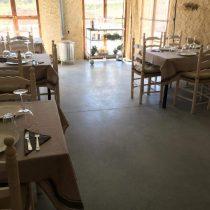 restaurante_el_simarro_8