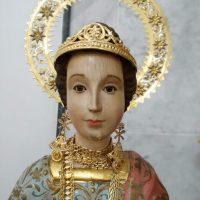 santa_catalina_4